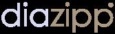 logo-diazipp