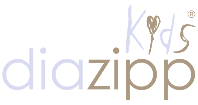 logo-diazipp-kids
