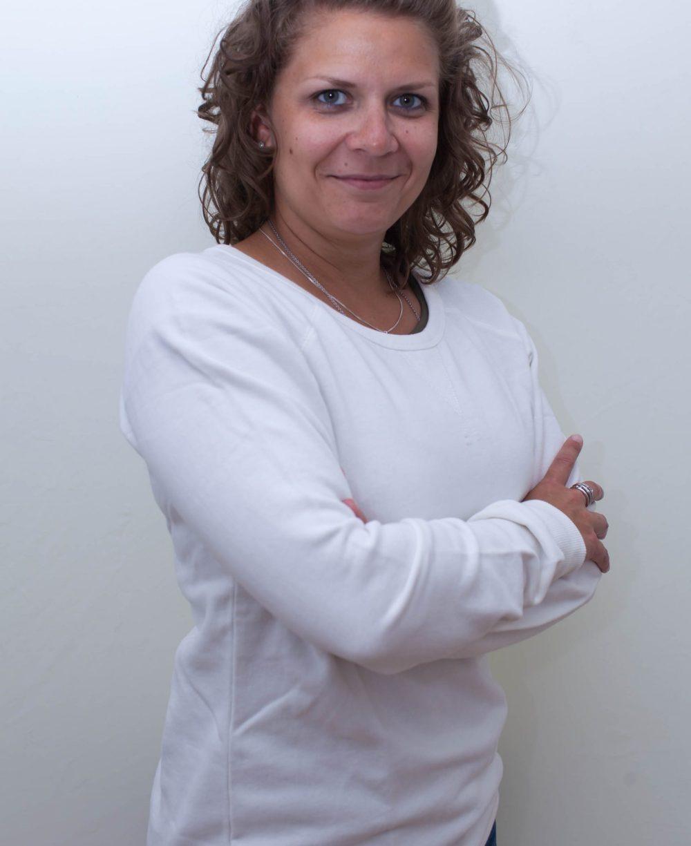 weiss-damen-pullover-für-dialysepatienten-mit-individuellem-reißverschluss-diazipp