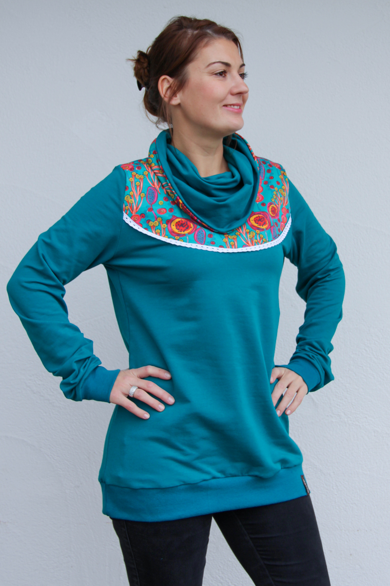 blau-Damenpullover-mit-individuellem-reißverschluss-diazipp-dialysebekleidung-13