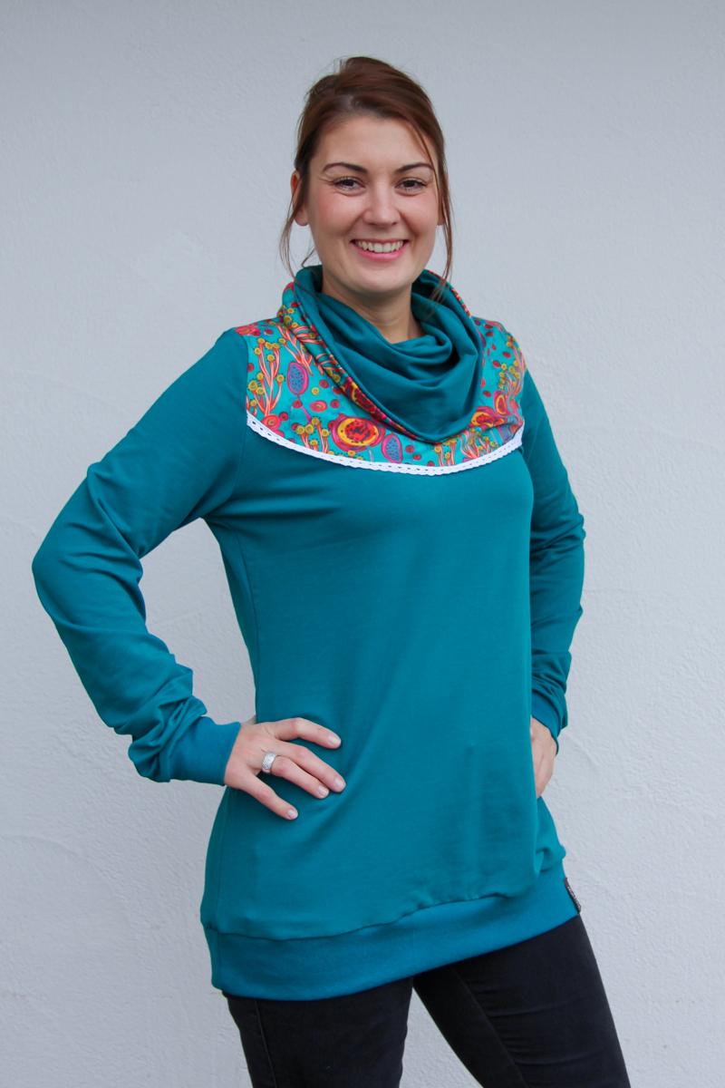 blau-Damenpullover-mit-individuellem-reißverschluss-diazipp-dialysebekleidung-12