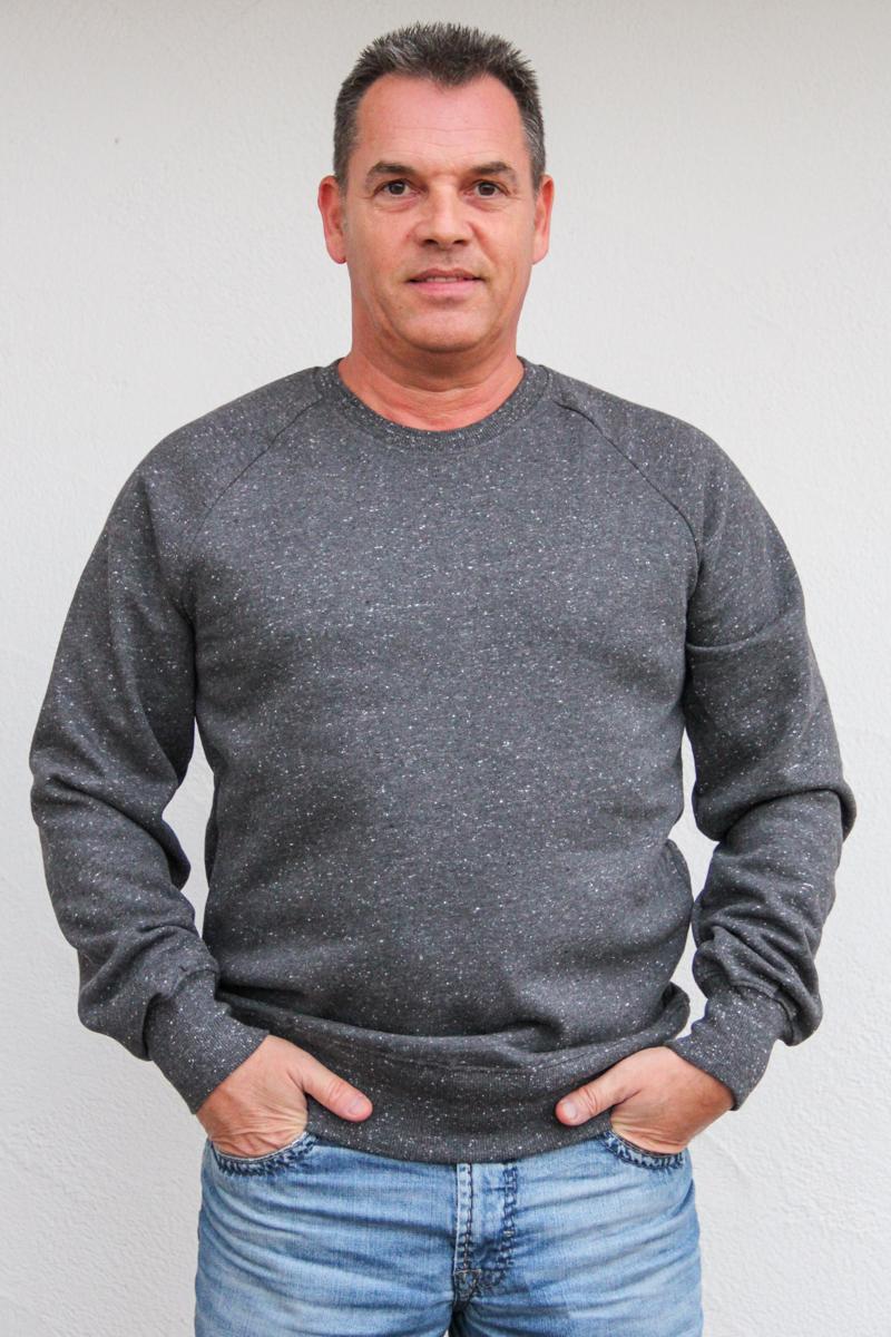 dunkelgrau-herren-pullover-für-dialysepatienten-mit-individuellem-reißverschluss-diazipp-dialysebekleidung