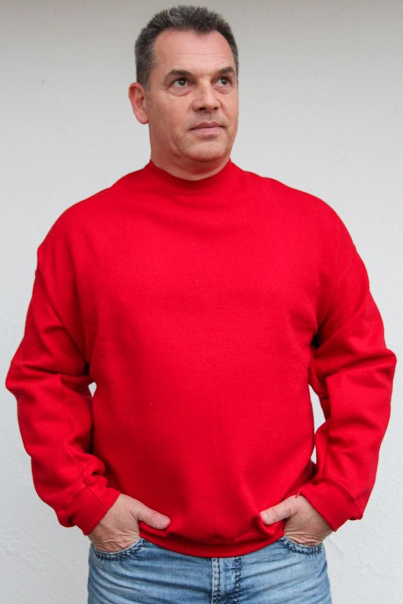 rot-Herren-pullover-für-dialysepatienten-mit-individuellem-reißverschluss-diazipp-dialysebekleidung-5