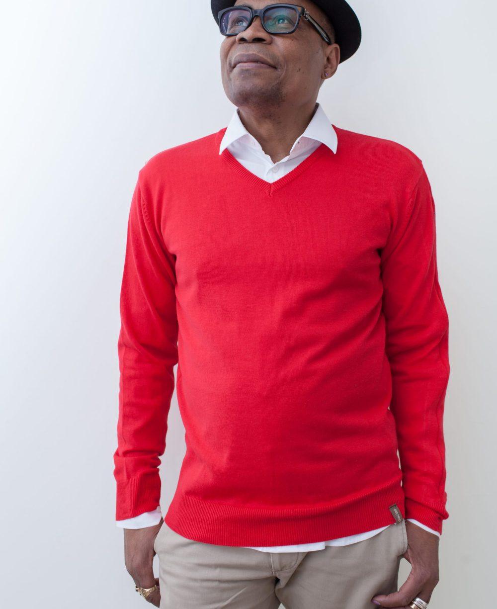 rot-weiss-Herren-pullover-für-dialysepatienten-mit-individuellem-reißverschluss-diazipp-dialysebekleidung-2