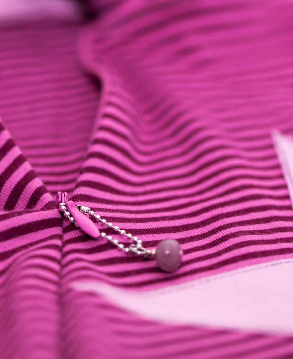 rosa-kids-Unterhemd-für-dialysepatienten-mit-individuellem-reißverschluss-diazipp-dialysebekleidung-made-with-love