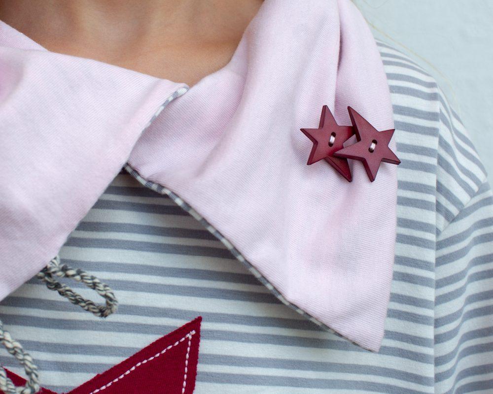 rot-grau-rosa-Sternschnuppe-kids-unterhemd-für-dialysepatienten-mit-individuellem-reißverschluss-diazipp-dialysebekleidung-made-with-love-3