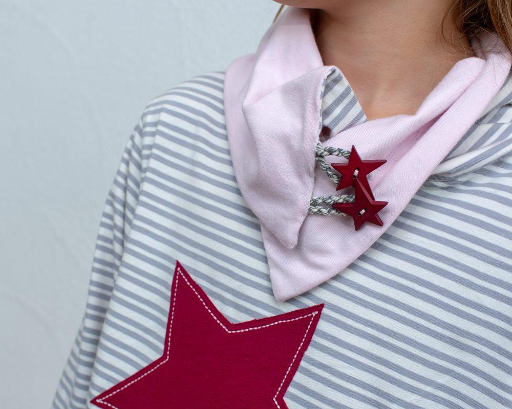 rot-grau-rosa-Sternschnuppe-kids-unterhemd-für-dialysepatienten-mit-individuellem-reißverschluss-diazipp-dialysebekleidung-made-with-love-2