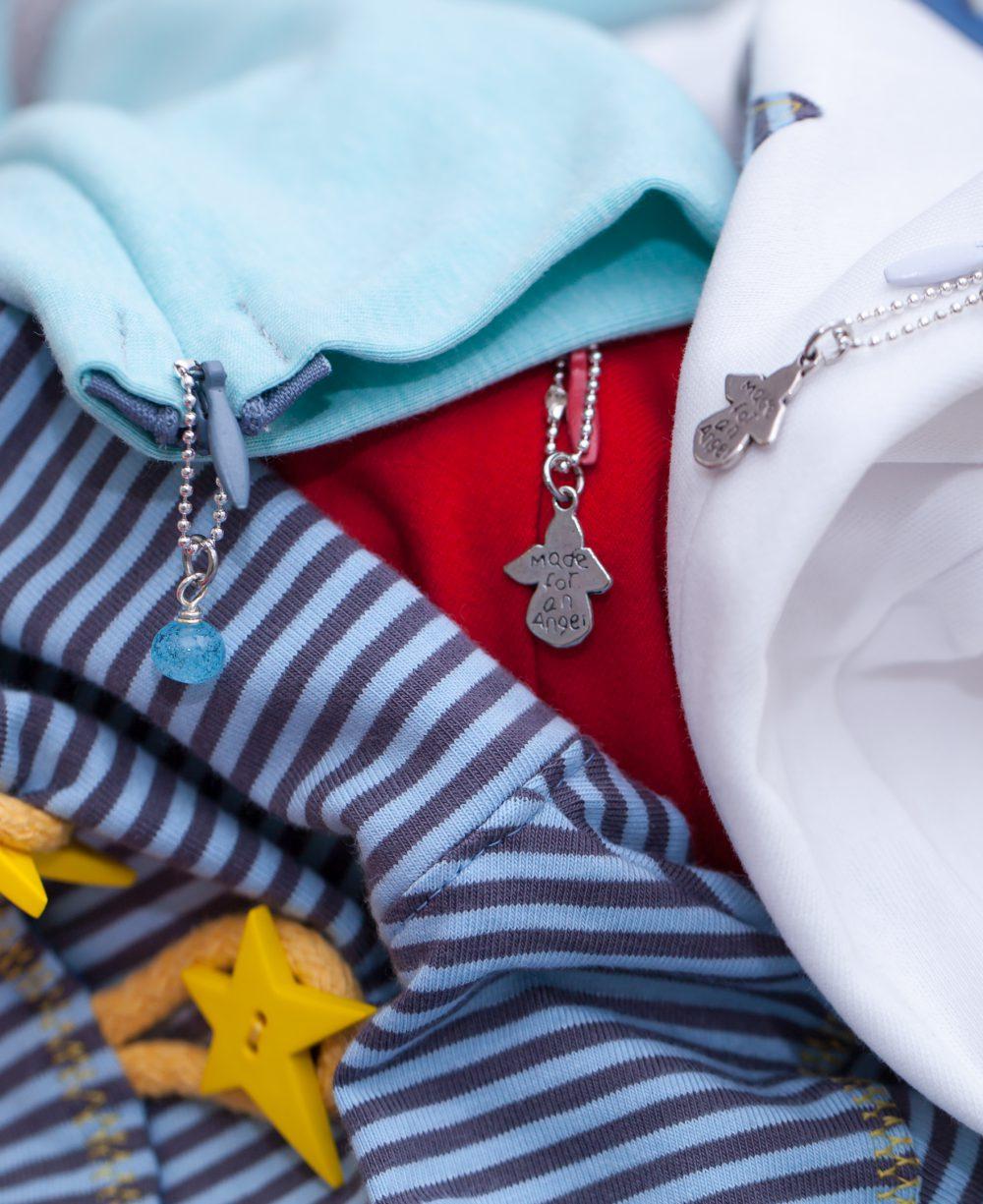 kids-bluse-für-dialysepatienten-mit-individuellem-reißverschluss-diazipp-dialysebekleidung-made-with-love