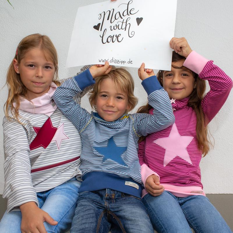 kids-pullover-für-dialysepatienten-mit-individuellem-reißverschluss-diazipp-dialysebekleidung-made-with-love-12