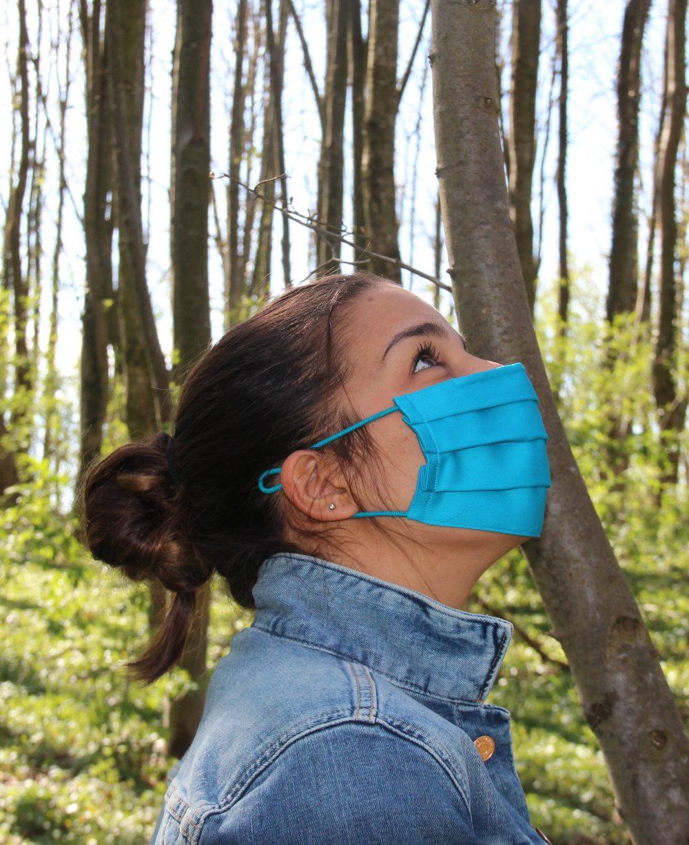 ozeanblau-Schnauferl-dialysebekleidung-diazipp