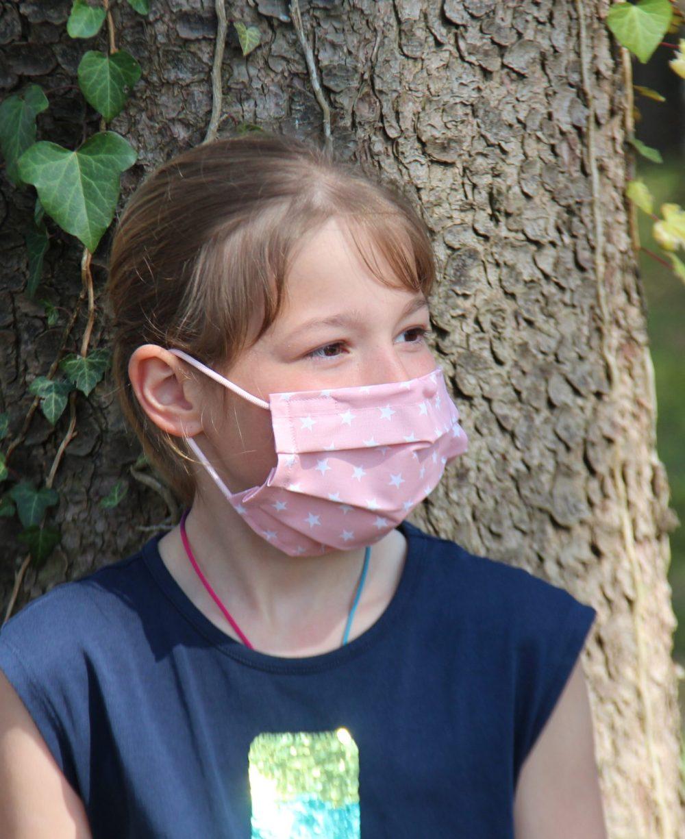 rosa-kinder-Schnauferl-diazipp-dialysebekleidung