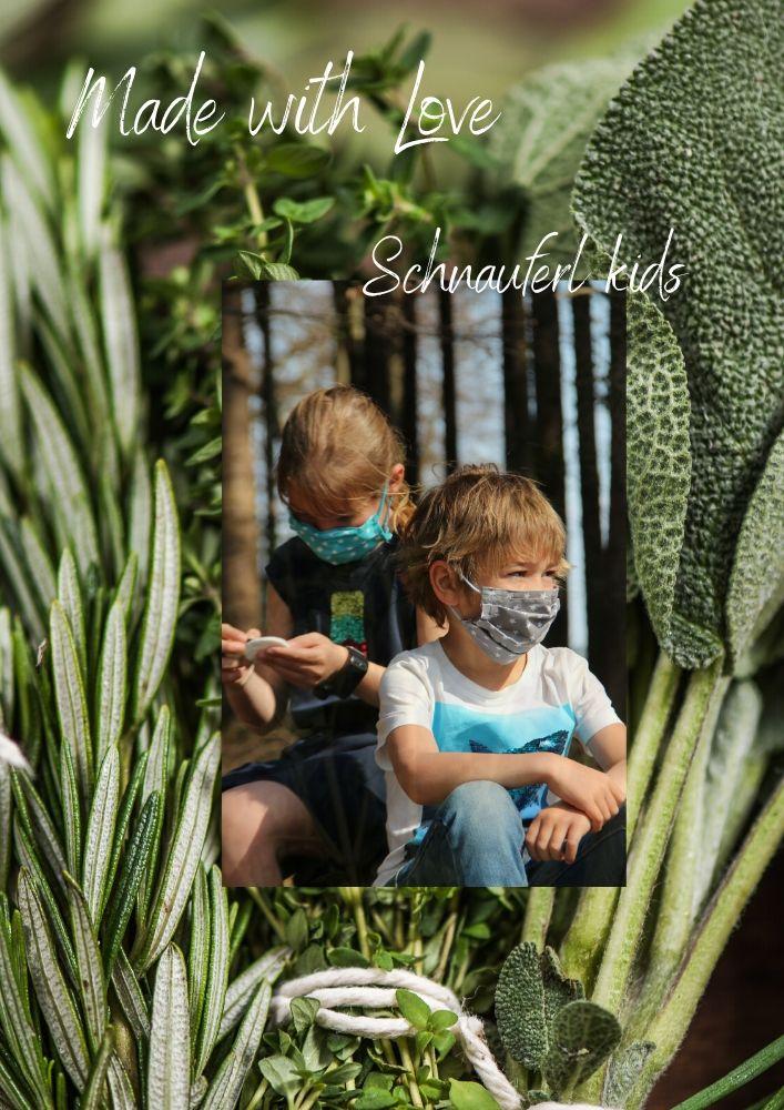 blau-grau-kinder-Schnauferl-diazipp-dialysebekleidung